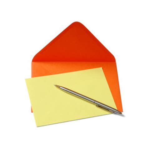 How to write a course appeal letter