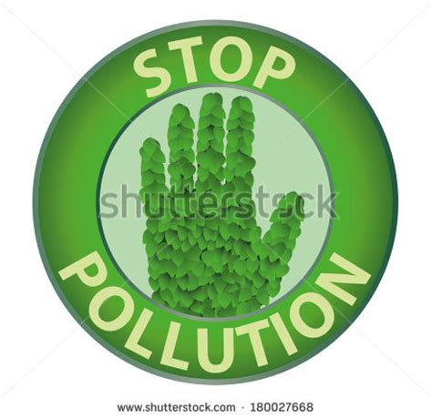 Causes of Air Pollution Essay - Research Paper Example