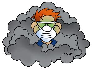 Essay on why air pollution is bad